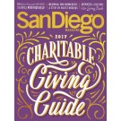 Charitable Giving Guide 2017
