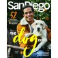 San Diego Magazine - January 2017
